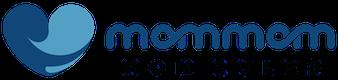 logotipo oscuro