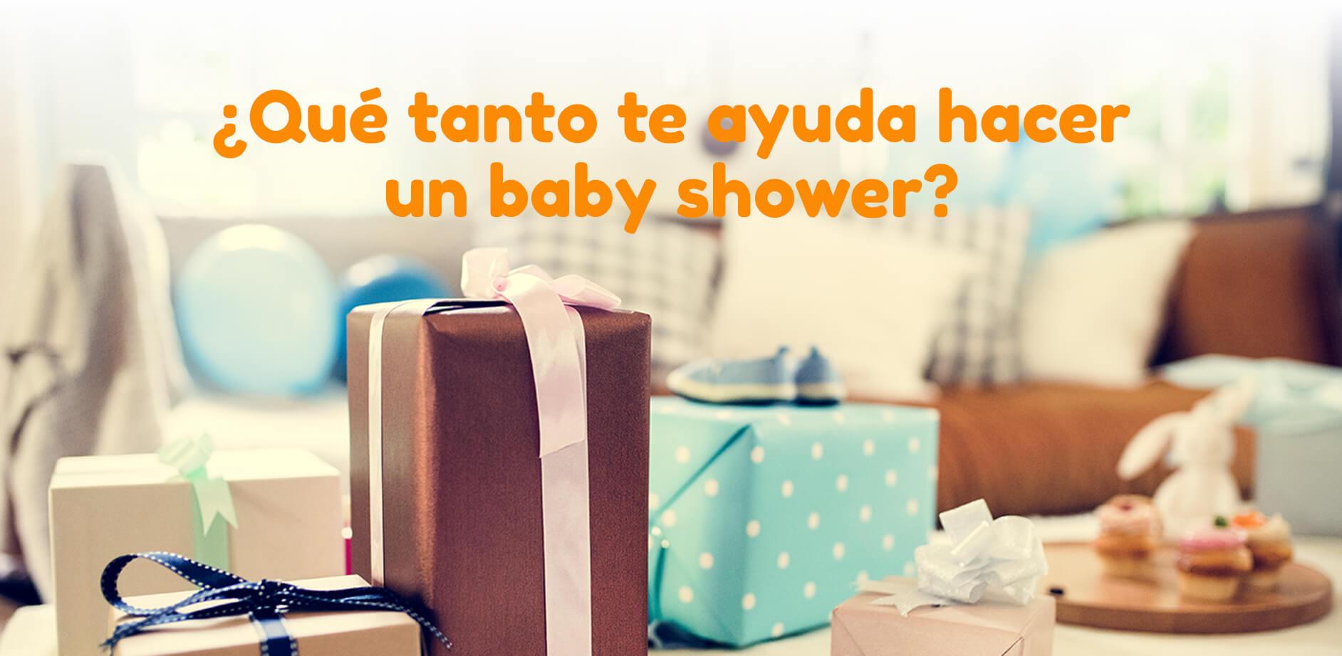 Que-tanto-ayuda-hacer-un-baby-shower.