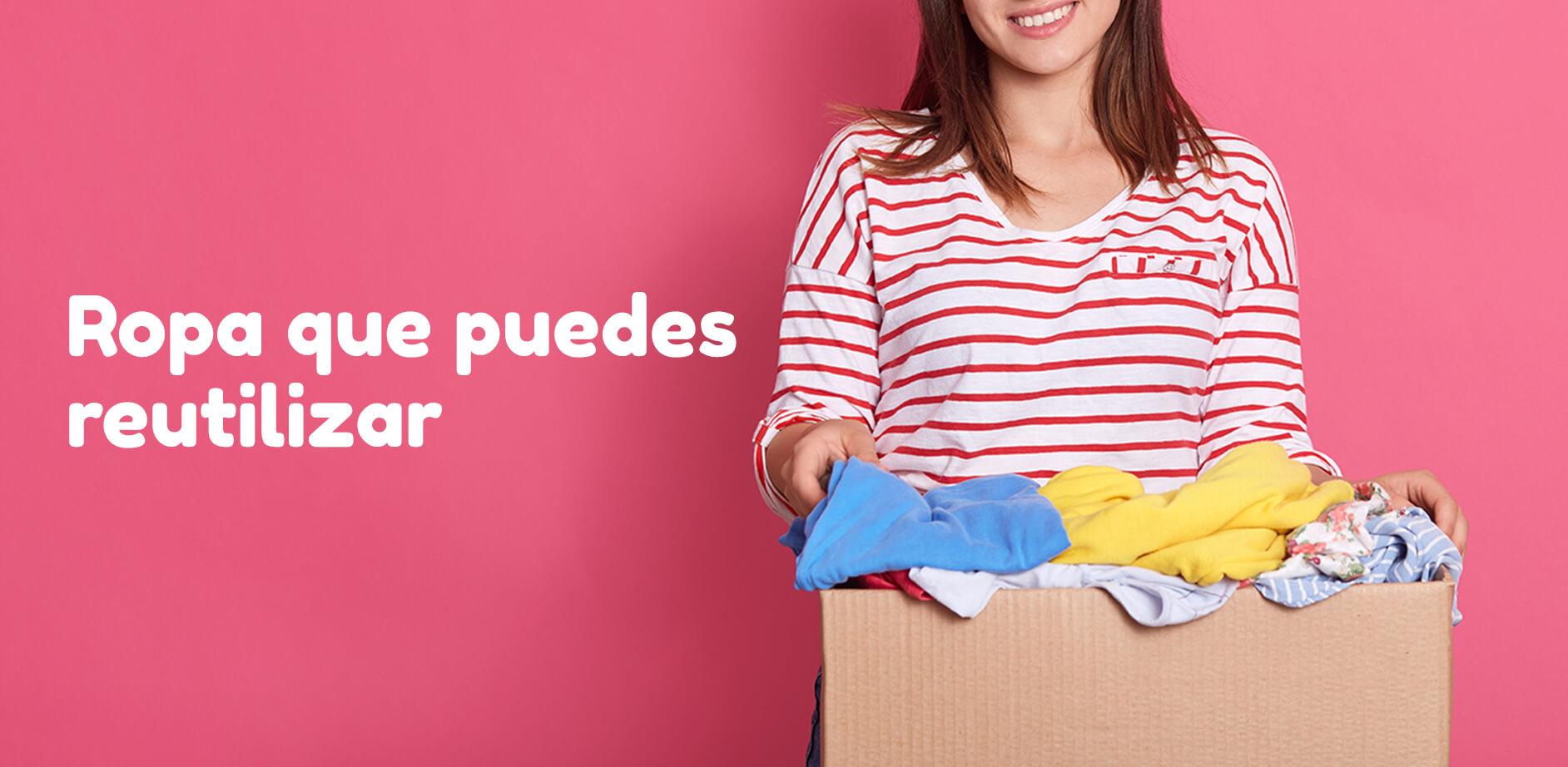 ropa-que-puedes-reutilizar